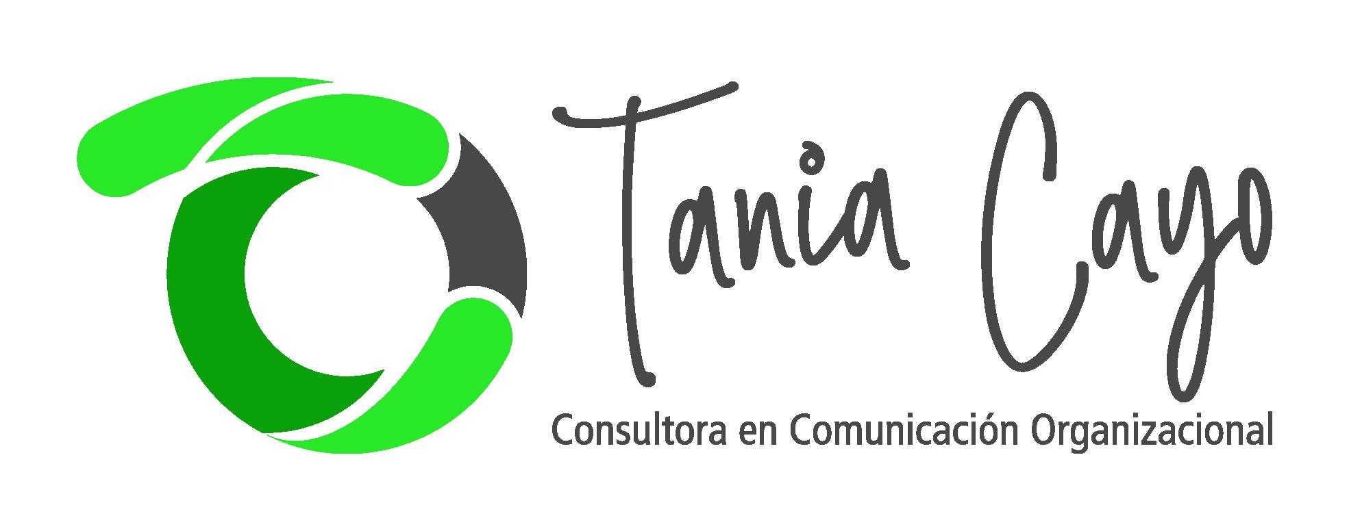 Tania Cayo